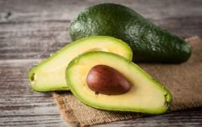 Hass Avocado - superior quality