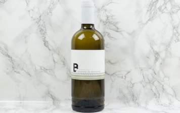 Chardonnay AOC - Domaine du...