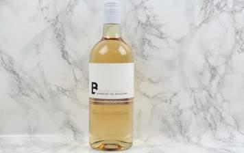 Rosé AOC - Domaine de Beauvent