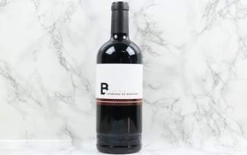 Pinot noir 1er cru -...