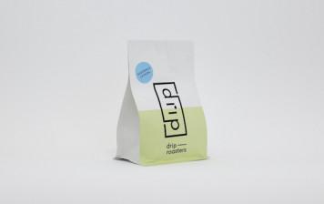 Coffee Guatemala La Morra (filter)