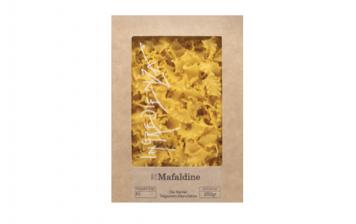 Organic Mafaldine