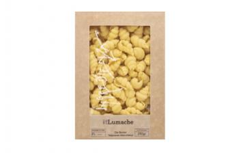 Organic Lumache from Berne