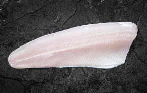 Rainbow Trout - skinless filet