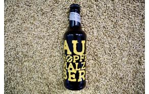 Beer Schuum Zwickel