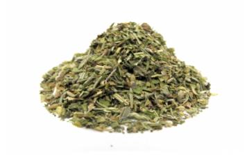 Organic Italien herbs