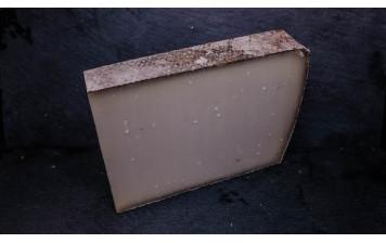 Gruyère AOP extra - 12 months