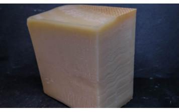 Gruyère AOP mild - 5-6 months