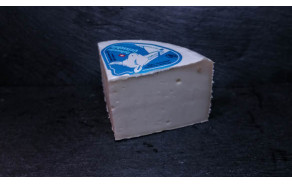 Dallenwiler Geiss - white