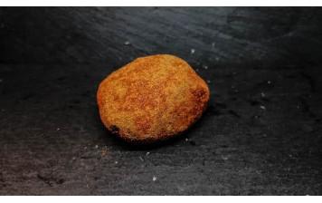 Berner Küssli au poivre de Cayenne