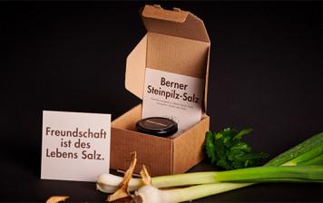 Ragaz Happybox - Berner...