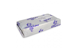 Beurre de fromagerie