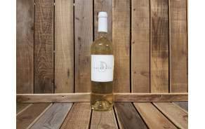 Chardonnay Domaine du Beauvent