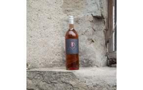 """Rosé de Gamay """"L'Anaz"""""""