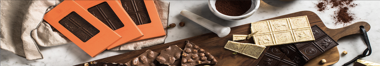 Chocolats - Confiseries