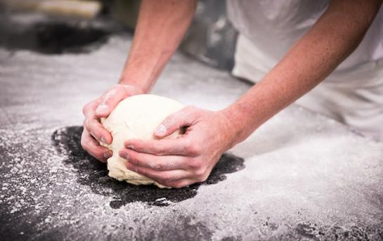 Bäckerei-Konditorei Sterchi